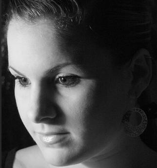 Nora Brandenburg