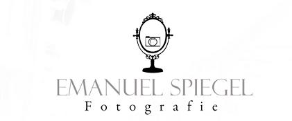 Emanuel Spiegel