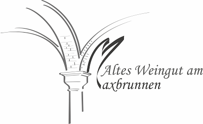 Altes Weingut