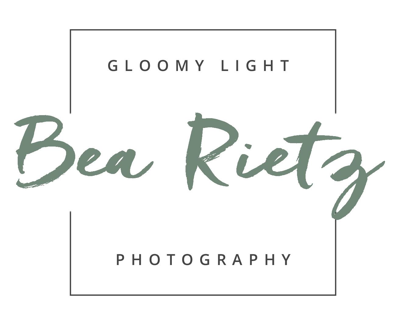 Bea Rietz