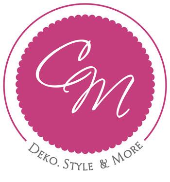 Deko. Style & More