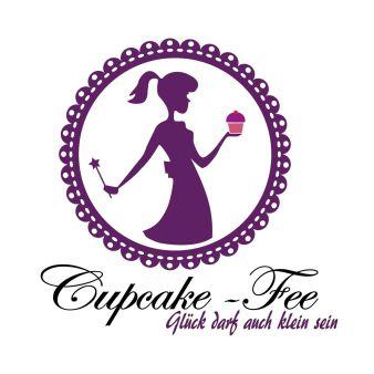 Cupcake Fee Speyer