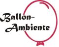 Ballon Ambiente