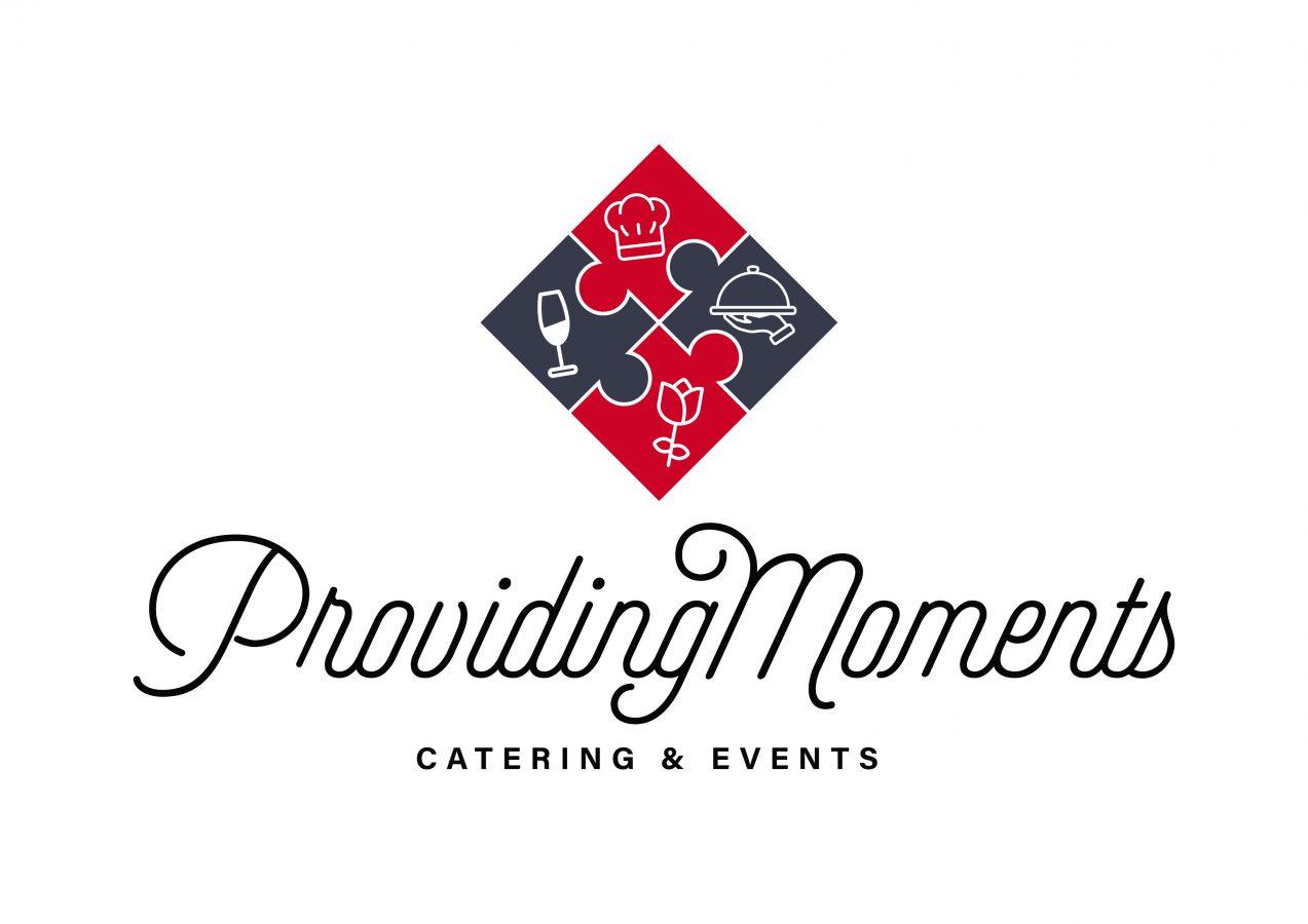 Providing Moments