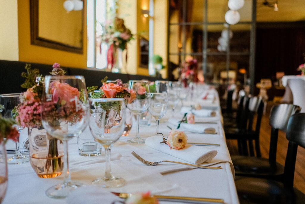 Hochzeitslocation Speyer - Philipp Eins